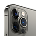 IPhone 12 Pro Max 128GB Graphite, фото 3
