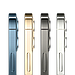 IPhone 12 Pro Max 128GB Graphite, фото 4