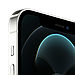 IPhone 12 Pro Max 128GB Silver, фото 2