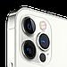 IPhone 12 Pro Max 128GB Silver, фото 3