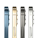 IPhone 12 Pro Max 128GB Silver, фото 4