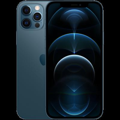 IPhone 12 Pro Max 256GB Pacific Blue