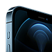 IPhone 12 Pro Max 256GB Pacific Blue, фото 2