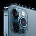 IPhone 12 Pro Max 256GB Pacific Blue, фото 3
