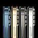 IPhone 12 Pro Max 256GB Pacific Blue, фото 4