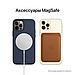IPhone 12 Pro Max 256GB Pacific Blue, фото 7