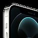 IPhone 12 Pro Max 256GB Silver, фото 2