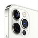 IPhone 12 Pro Max 256GB Silver, фото 3