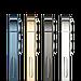 IPhone 12 Pro Max 256GB Silver, фото 4