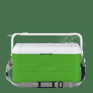 Изотермический контейнер 20 л