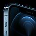 IPhone 12 Pro Max 512GB Pacific Blue, фото 2