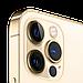 IPhone 12 Pro Max 512GB Gold, фото 3