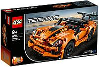 LEGO 42093 Technic Chevrolet Corvette ZR1, фото 1