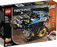 LEGO 42095 Technic ДУ Скоростной вездеход, фото 1