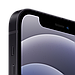 IPhone 12 256GB Black, фото 2