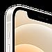 IPhone 12 256GB White, фото 2