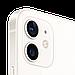 IPhone 12 256GB White, фото 3