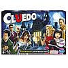Настольная игра Клуэдо. Cluedo. Обновленная версия