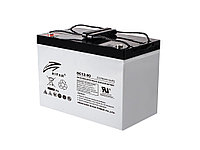 Аккумулятор Ritar DC12-100S