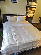 Комплект постельного белья Eg Yuri 1830