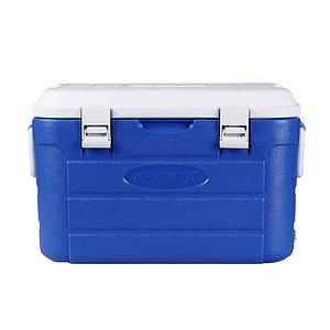 Изотермический контейнер (холодильник) 40 литров