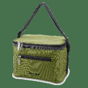Ланч-сумка с контейнерами 2500 мл