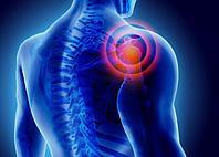 Средства от боли в мышцах и су...