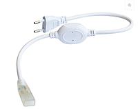 Адаптер dlia 2835/60 220V 300W (TEKLED)
