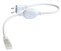 Адаптер dlia5050 / 220V (TEKLED)