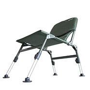 Раскладной стул с мягкой спинкой, фото 3