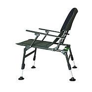 Раскладное кресло с неопреновой спинкой, фото 3