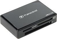 Картридер Transcend TS-RDC8K2