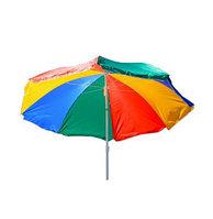 Зонт солнцезащитный