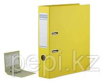 Папка регистратор А4, 5 см Kuvert
