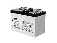 Аккумулятор Ritar DC12-180
