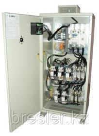 Конденсаторные установки КРМ-0,4