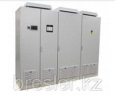 Система накопления энергии Merus (ESS)