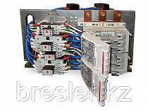 ЕВРО-МОДУЛИ 0,4…0,69 кВ для конденсаторных установок