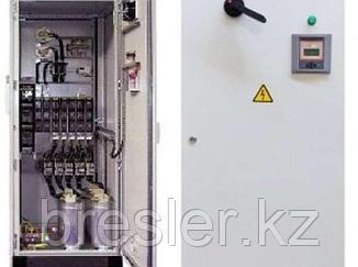Конденсаторная установка АКУ 0,4