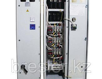 Конденсаторная установка ЕВРО-КРМ 0,4-0,69