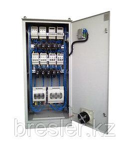 Нерегулируемая конденсаторная установка КРМ 6,3-10,5 (УКЛ 56, УКЛ 57)