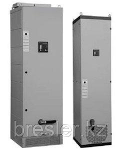 Конденсаторная тиристорная установка КРМТ-0,4 и с фильтрами гармоник КРМТФ-0,4