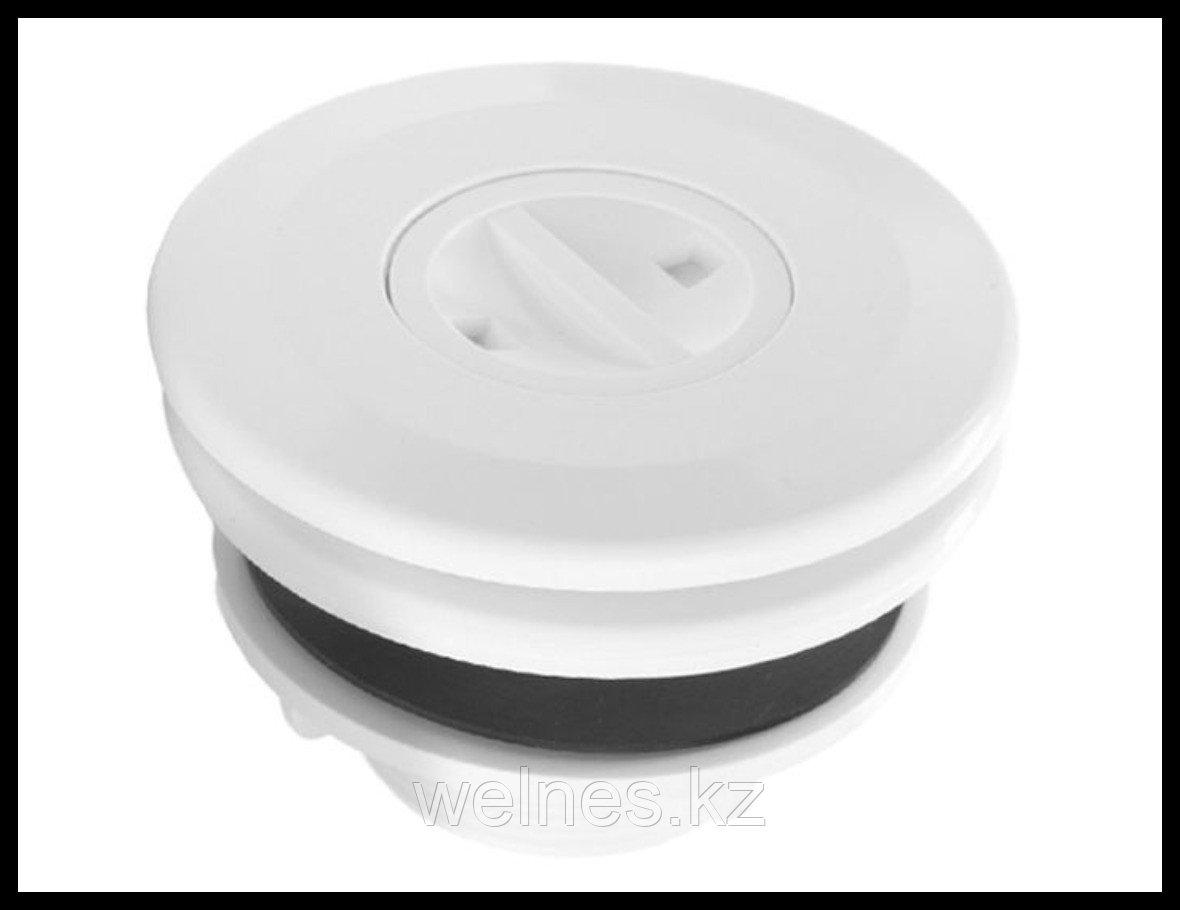 Пылесосная форсунка для бассейна EM2836 (под пленку)