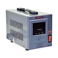 Стабилизатор напряжения АСН-1000-1Ц