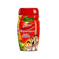 Чаванпраш,бренд Дабур,Индия,1000г