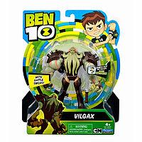 "Ben 10 ""Вилгакс"" фигурка 12.5 см, 76114"