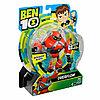 """Ben 10 """"Водохлёст"""" фигурка 12.5 см, 76105, фото 9"""