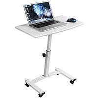 Tatkraft CHEER Стол для ноутбука 10345