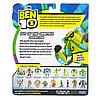 """Ben 10 """"Водохлёст из Омнитрикс"""" фигурка 12.5 см, 76156, фото 5"""