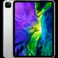 """Планшет Apple 11"""" 2 -поколения, iPad Pro Wi-Fi + 4G 128GB - Silver, Model A2230"""